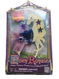 аксессуар для пони <b>рояль Pony Royale</b> 10394050 в интернет ...
