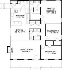 images about House Plans on Pinterest   Modular home floor       images about House Plans on Pinterest   Modular home floor plans  Jacksonville fl and House plans