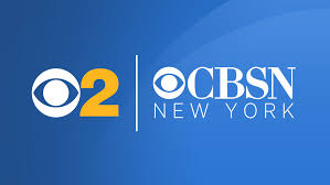 CBS <b>New York</b> – Breaking News, Sports, Weather, Traffic And The ...