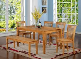 set dining table chairs home home design oak extending dining table chairs agathosfoundationorg rus