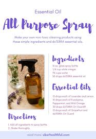 what you need to know about essential oils for cleaning pine floor cleaner