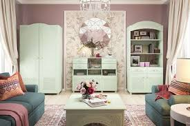 Мебель <b>Принцесса Мелания</b> каталог, купить по выгодной цене