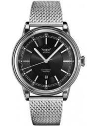 <b>Часы Aviator</b> купить в Челябинске - оригинал в официальном ...
