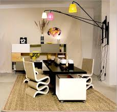 cheap home office modern office furniture for sale interiordecodir com in best choice for inexpensive cheap cheap home office desks
