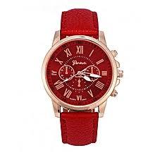 quartz women wrist watches female luxury ladies simple watch classic casual analog relogio feminino
