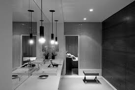 25 stunning ultra modern bathroom designs 3021 new bathrooms modern home office design dental bathroom small office space