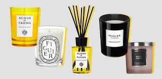 7 <b>свечей</b> и ароматов для дома, которые можно купить со скидкой ...