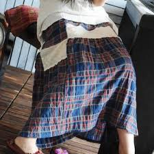 <b>Skirts</b> : Shop Authentic QIQI&Queen Womens Winter Draped Dress ...
