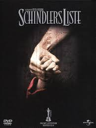 schindler s list 1993 psy317taycheng my