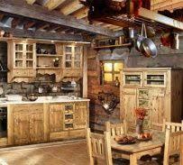 Кухня <b>Волшебная сосна</b> по уникальным ценам в Орле от ...