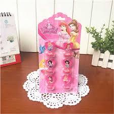 6pc/<b>set Ariel</b>/<b>Snow White</b>/<b>Belle</b>/<b>Cinderella</b>/<b>Jasmine</b>/<b>Aurora</b> Princess ...