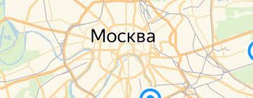 Игрушки для мальчиков — купить на Яндекс.Маркете