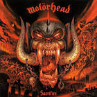 Sex and Death by Motörhead