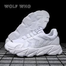 hip hop men shoe