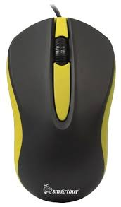 Отзывы <b>SmartBuy SBM</b>-<b>329</b>-<b>KY Black</b>-<b>Yellow</b> USB | Клавиатуры ...