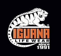 <b>IGUANA LIFEWEAR</b> - Sportswear Store - Waldkirchen | Facebook ...