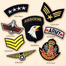 Popular Airborn <b>Patch</b>-Buy Cheap Airborn <b>Patch</b> lots from China ...