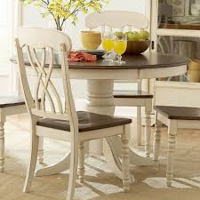 dining table with wheels: brilliant kitchen chairs with wheels  design  in raphaels motel for your home designing