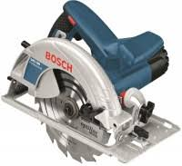 <b>Циркулярная пила Bosch</b> GKS 190 Professional 0601623000