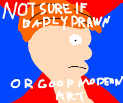 Fry is not sure if... via Relatably.com