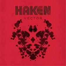 <b>Vector</b> (limited 2cd Mediabook) <b>Haken</b> Audio CD for sale online | eBay