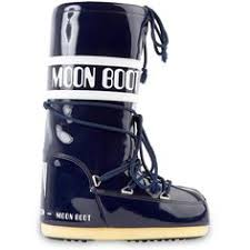 Tecnica <b>Moon Boot</b> Vail - official online shop | www.<b>moon</b>-<b>boot</b>.com ...