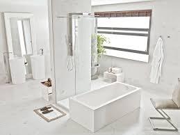 porcelain marble tile bathroom contemporary with bathroom carrara ceramic ceramo bathroom contemporary bathroom lighting porcelain