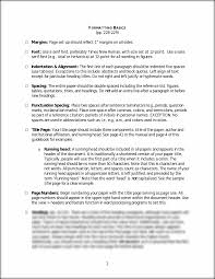 Annotated Bibliography Templates     Free Word  amp  PDF Format     SlideShare