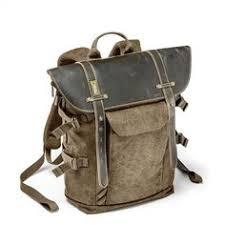 <b>Diesel Black Gold</b> Bag   Fashion: Bags   Кожа