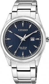 <b>Женские</b> наручные <b>часы Citizen</b> — купить на официальном сайте ...