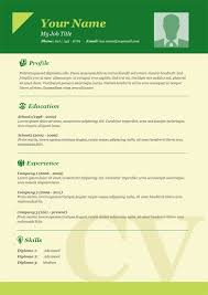simple job resume sample copywriter portfolio behance apa style of writing numbers