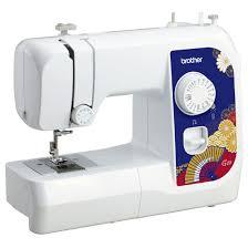 <b>Швейная машина Brother</b> G-20: отзывы и обзор