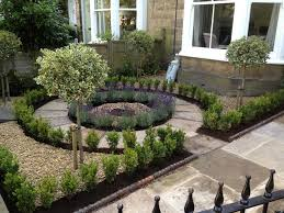 interesting front gardens designs bedroommagnificent lush landscaping ideas