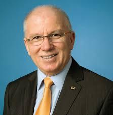 <b>Frank Winter</b>, Geschäftsführer B&amp;R Deutschland Weiter - 7535_preview