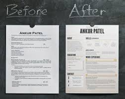 here are some examples of makeovers by loft what are some free resume builder sites