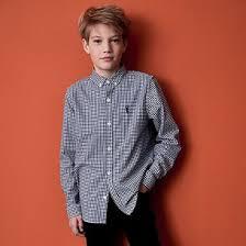 Купить <b>Одежда для мальчиков</b>   <b>Одежда для мальчиков</b>   Next ...