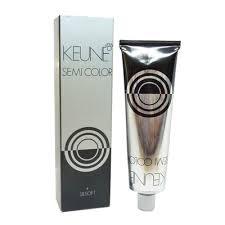 <b>Semi</b> Color <b>Краска для волос</b> Keune в Белове. Цена товара 1 140 ...