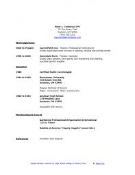 easyjob resume builder best business template easyjob resume builder resume builder microsoft word word resume easyjob resume builder 6042