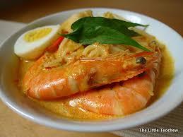 Dishes you want! Images?q=tbn:ANd9GcQ5udp3cH6_22J2YEzl_TYuSBRAs4jwO_HczZxO3b3poHrq9Cr8FA