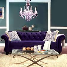 curtains for formal living room accessoriesastounding formal living room sofa curtains modern furniture astonishing formal living room sofa ideas small sets