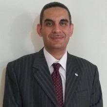 Ahmed Farouk Abdel Gawad Avatar - 4TQ39Y0LAXFH