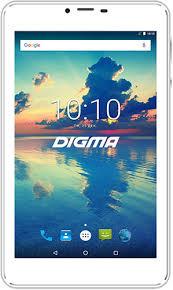 <b>Планшеты Digma</b>: купить <b>планшет Дигма</b>, цены в интернет ...