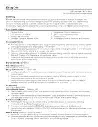 professional medical billing professional templates to showcase resume templates medical billing professional