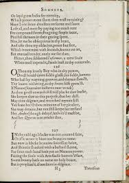 easing into shakespeare a modern sonnet shakespeare shakespeare s sonnets