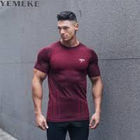 <b>Men's</b> T-shirt - <b>YEMEKE</b> Store - AliExpress