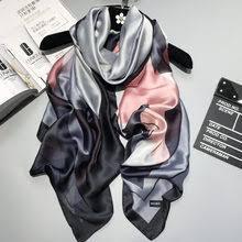 <b>luxury shawl silk</b>