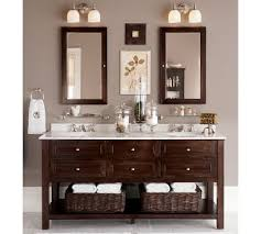 bathroom double sink vanity ideas awesome pottery barn bathroom vanities double sink bathroom decor awesome pottery barn bathroom vanity decor