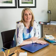 about helen bullen i am an award winning clinic owner and qualified osteopath teacher and experienced therapy business mentor be assured i totally understand what you do