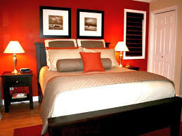 refreshing bedroom ideas red on bedroom with red and black ideas 17 charming bedroom ideas black white