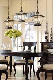 Chandelier Dining Room Glamorous Fashion Lighting Traditional Dining Room Photos Vintage